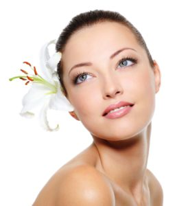 Beauty & Beyond Houston Skin Care Center - Houston, Texas