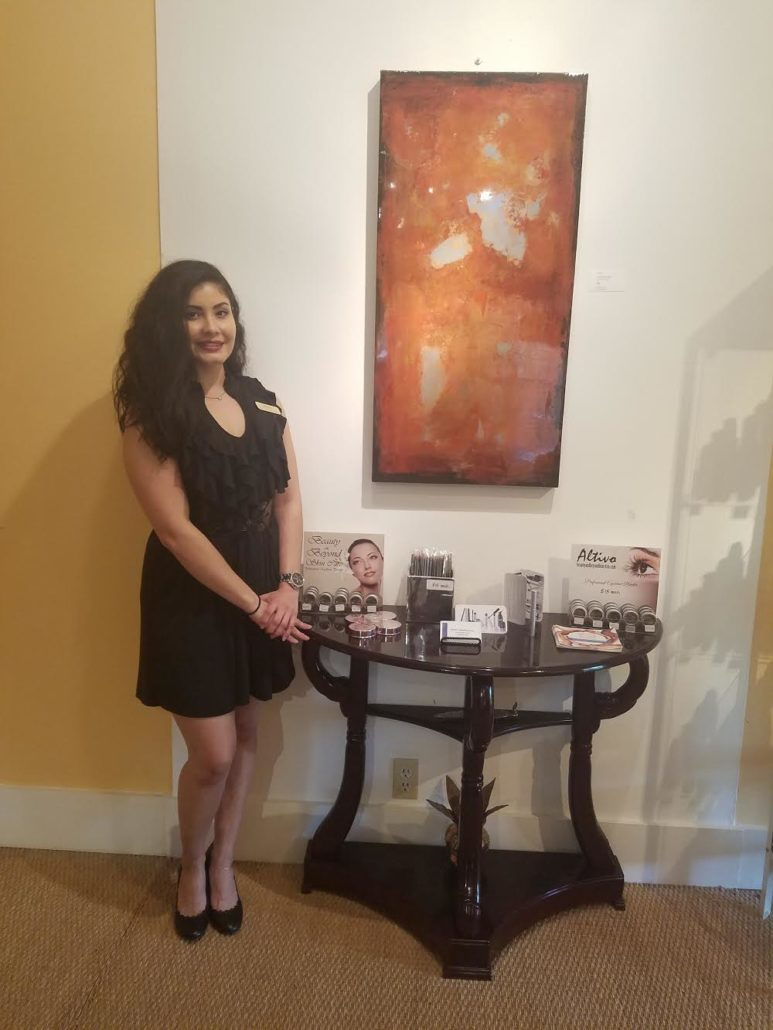 Beauty And Beyond Skin Care Center Brow Studio Houston Texas